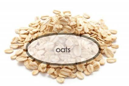 benefits-of-oats.the-good-stuff-botanicals.jpg