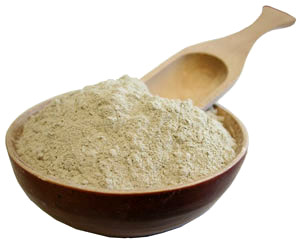 bentonite-clay.the-good-stuff-botanicals.jpg