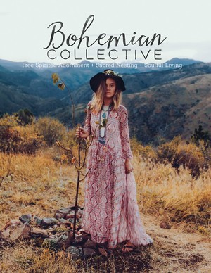 bohemian-collective-magazine.jpg