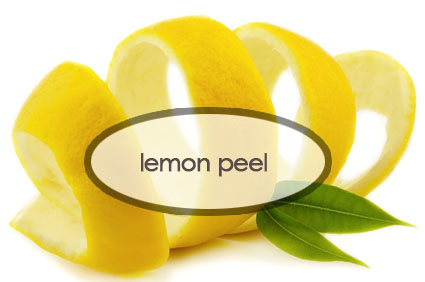 lemon-peel.-the-good-stuff-botanicals.jpg