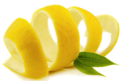 lemon-peel.jpg